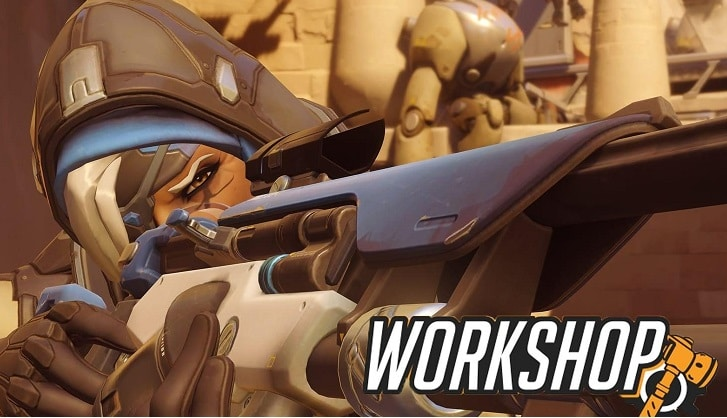 overwatch-ana-ade-tool-workshop