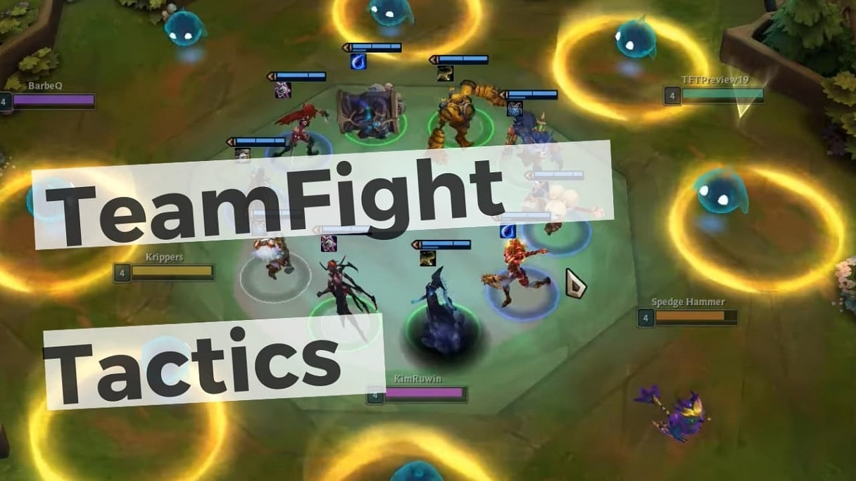 download teamfight tactics