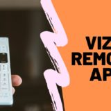 Vizio remote app not working issues fix